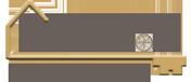 Addimora Logo